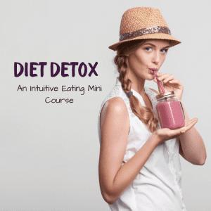 Diet Detox